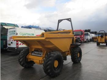 Thwaites LTD 6 TON Mini-dumper - construction equipment