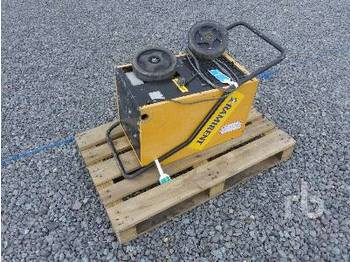 DESA DH62 Electric - construction heater