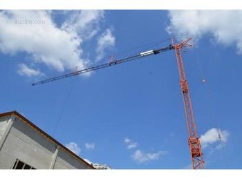 Crane Arcomet A45