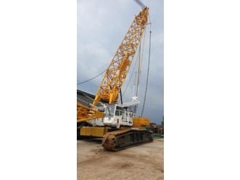 Demag CC 1400 - crawler crane