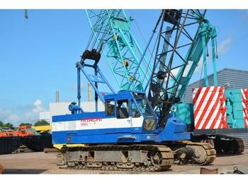 Hitachi KH 150-3 - crawler crane