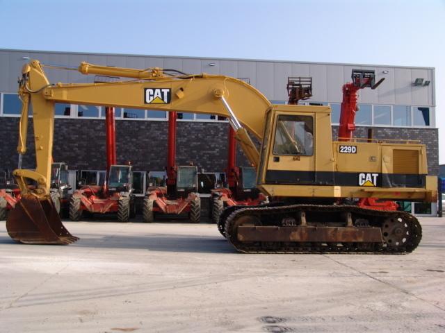 sondaggio migliore scavatore  a confronto come prestazioni robustezza affidabilita durevolezza nel tempo rapporto   peso     potenza  stazza 20b ton d - Pagina 2 1118_8207824540595
