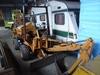 Case 25 + 4XP - crawler excavator