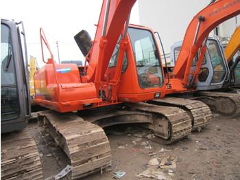 DOOSAN DH150LC-7 - crawler excavator