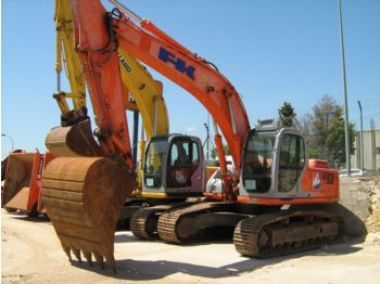 Ads archive: construction machinery KOBELCO  Page 2