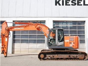 Hitachi ZX225 USRLC-3 - crawler excavator