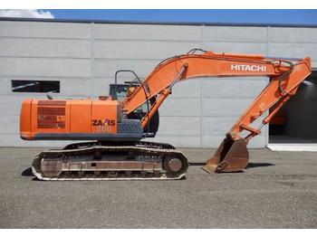 Crawler excavator Hitachi ZX 200-3 ZX 200-3