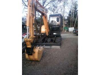 LIUGONG 906D - crawler excavator