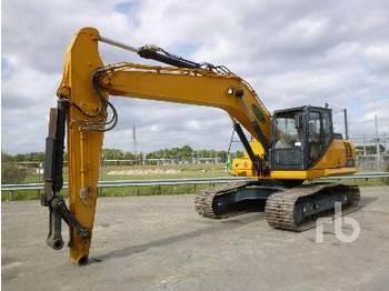 LIUGONG 922E - crawler excavator
