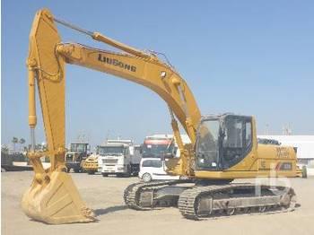 LIUGONG 925D - crawler excavator