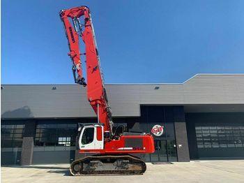 Crawler excavator Liebherr R944C VH-HD DEMOLITION/ABBRUCH/SLOOPKRAAN/DEMOLI