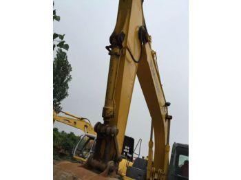SUMITOMO SH210 - crawler excavator