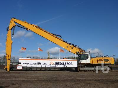 Liebherr r956lc high reach A1594054 as well Final Drives Parts also Construction Equipment Tracked Excavator NEW HOLLAND E 215 17032115482409767000 likewise Ak02ZUt6azNlTHMz in addition Caterpillarminidiggers. on volvo mini excavators