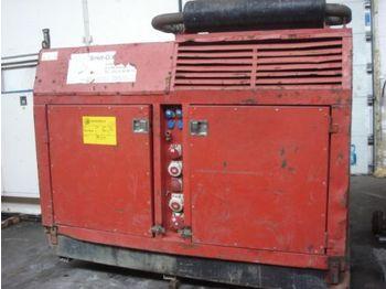 Deutz DEUTZ 912   85 KVA - construction machinery