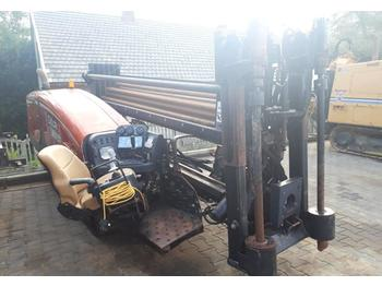 Directional boring machine Ditch Witch 2020