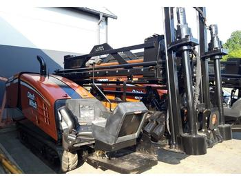 Ditch Witch 3020  - directional boring machine