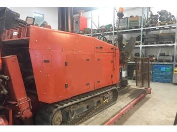 Ditch Witch JT 2720  - directional boring machine