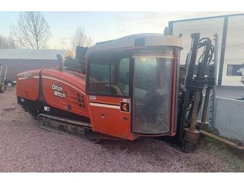 Ditch Witch JT 3020  - directional boring machine