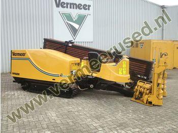 VERMEER D33x44 - directional boring machine