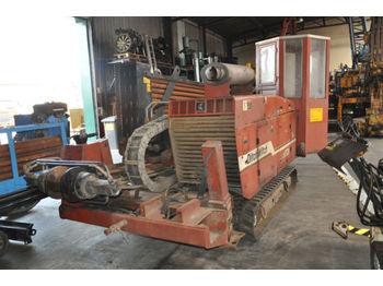 DITCH-WITCH 2720 - drilling machine