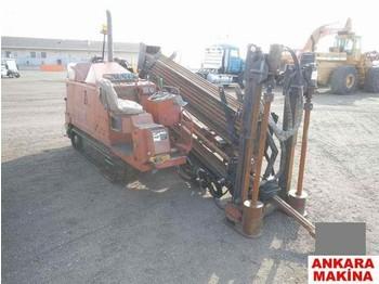 Ditch-Witch 2321 - drilling machine