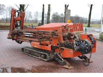 Ditch Witch BOHR GERAT JT1720 - drilling machine