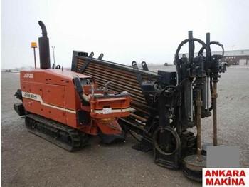 Ditch-Witch JT2720 - drilling machine