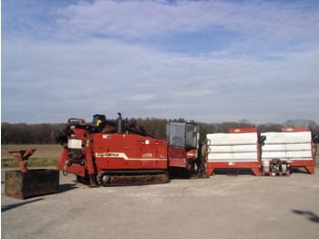 Ditch Witch JT2720 + HYDRO UNIT  - drilling machine