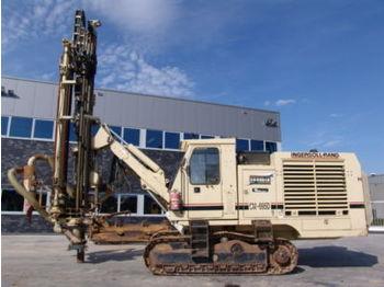 Ingersoll Rand CM-695D - drilling machine