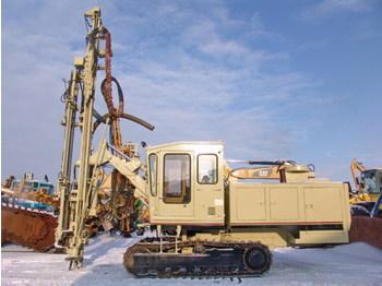 Ingersoll-Rand XL635 - drilling machine