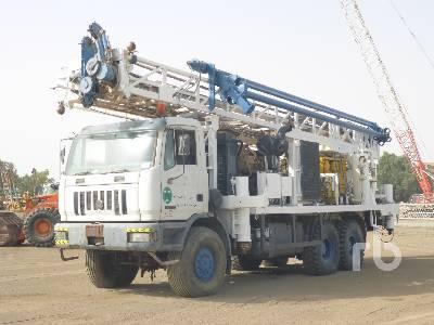camion allestimento trivella 4068_4597779773912