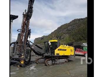 ATLAS COPCO SMARTROC T45-10 - drilling rig