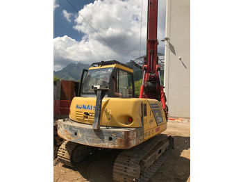 MAIT HR30 - drilling rig