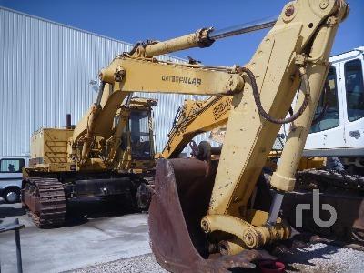 Cat excavator deals ink48 hotel deals cat kid excavator toy vehicles planes bizrate fandeluxe Image collections