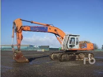 Sumitomo SH450LHD - excavator