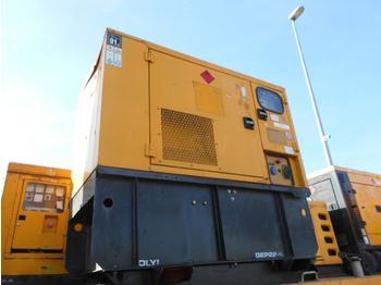 Generator set Caterpillar GEP22