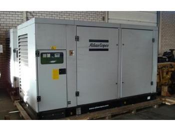 Deutz 330 kVA - 0 hours - generator set