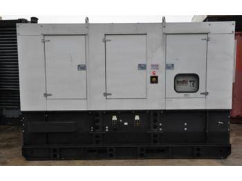 Deutz 500 kVA - BF8M1015CP - generator set