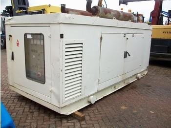 Deutz DE/184/5  - generator set