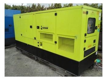 GESAN DJS 100 - 100 kVA - generator set
