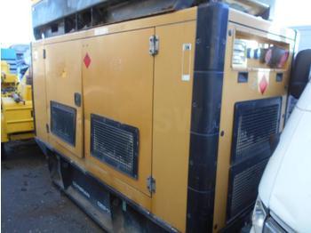 Generator set Olympian GEP110