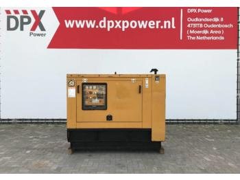 olympian generator sets for sale at truck1 rh truck1 eu