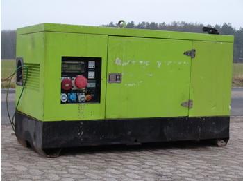 Pramac GBL30 stromerzeuger generator - generator set