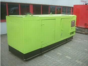 Pramac GSW160 Generator 160KVA  - generator set