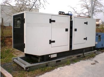SDMO GS 200 - generator set