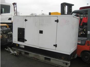 SDMO JS100KL - generator set