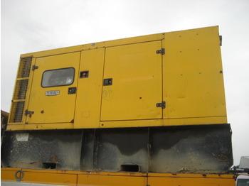 SDMO JS150KL - generator set