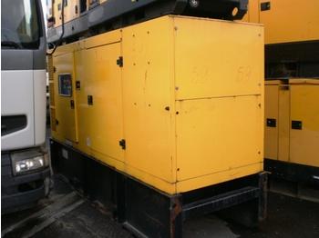 SDMO JS200KL - generator set