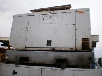 SDMO JS40KL - generator set