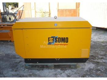 SDMO TN20 - generator set